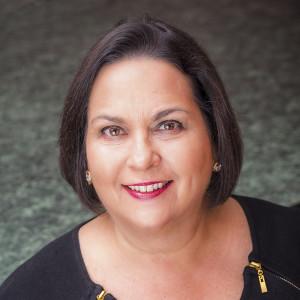 Orlando Family Law Attorney Nancy Weber