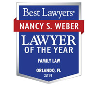 sasser-weber-best-lawyers