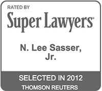 super-lawyers-lee-sasser