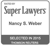 super-lawyers-nancy-weber