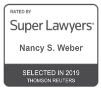 sasser-2019-super-lawyer