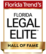 legal-elite-hall-of-fame